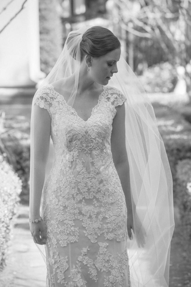 Charleston Weddings_2934.jpg