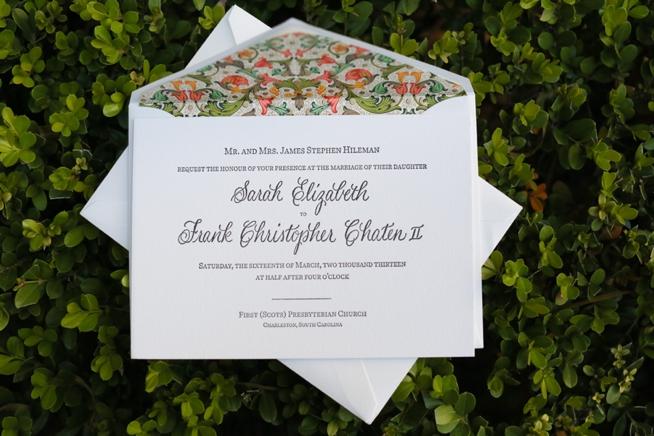 Charleston Weddings_2938.jpg