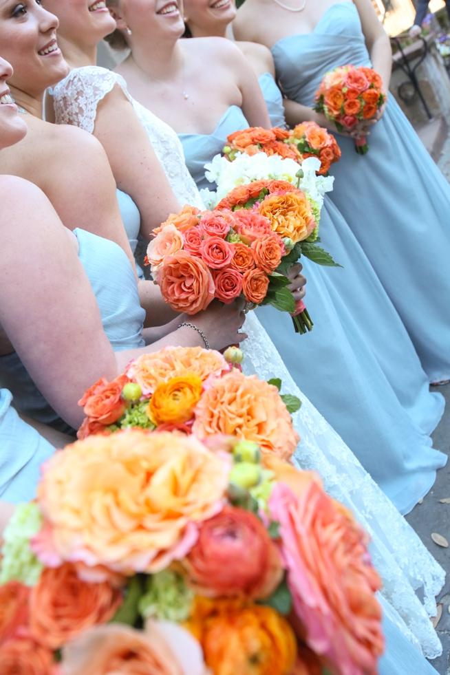 Charleston Weddings_2942.jpg