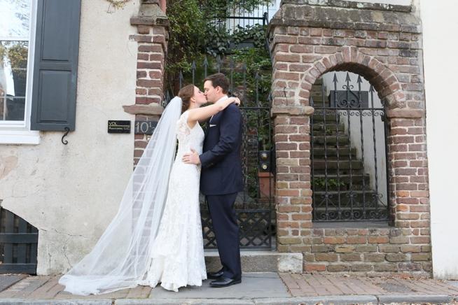 Charleston Weddings_2948.jpg