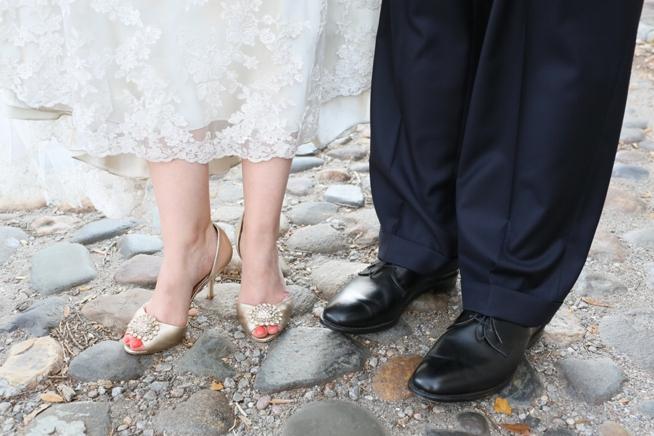 Charleston Weddings_2949.jpg