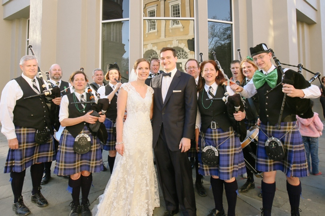Charleston Weddings_2957.jpg