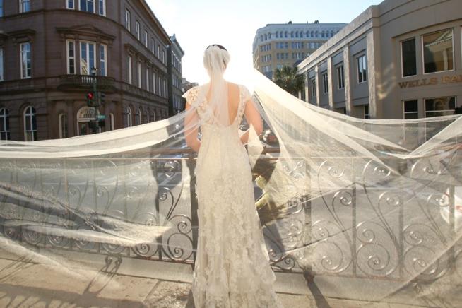 Charleston Weddings_2959.jpg