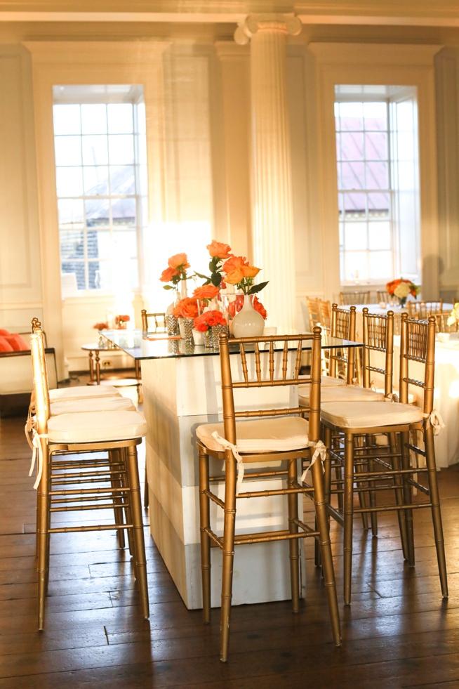 Charleston Weddings_2961.jpg