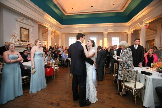 Charleston Weddings_2963.jpg