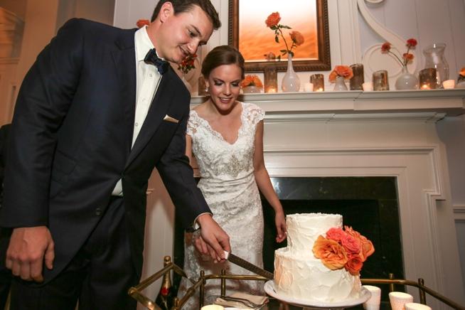 Charleston Weddings_2964.jpg