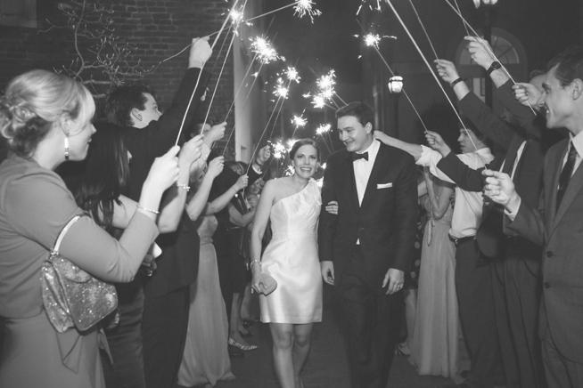 Charleston Weddings_2967.jpg