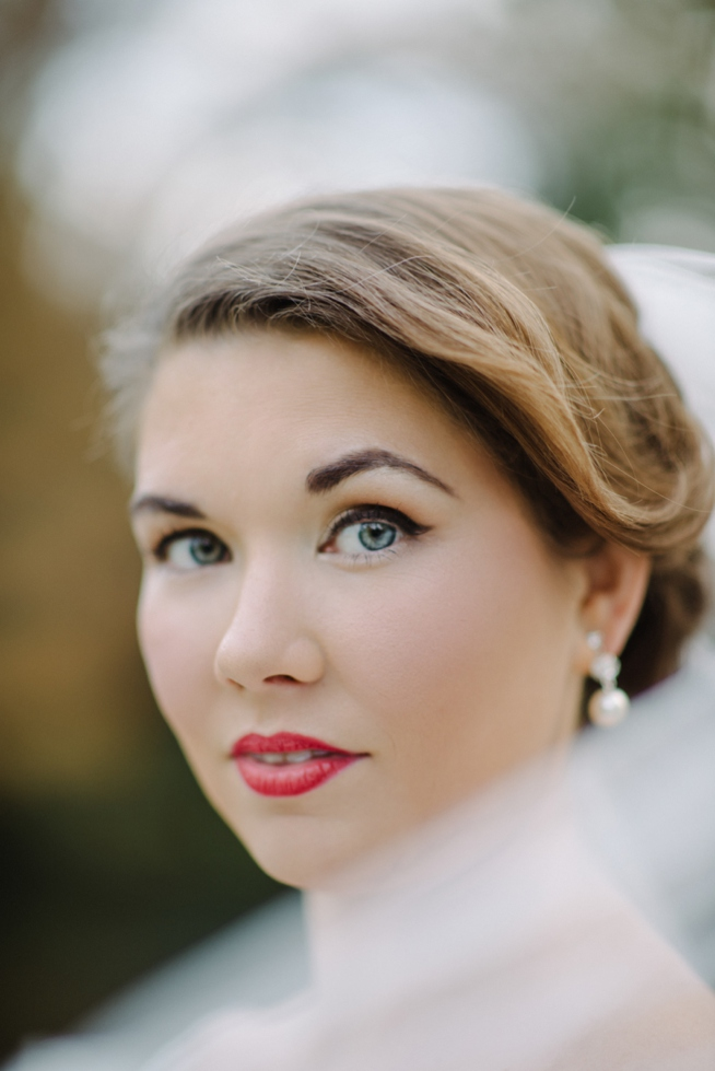 Charleston Weddings_3576.jpg