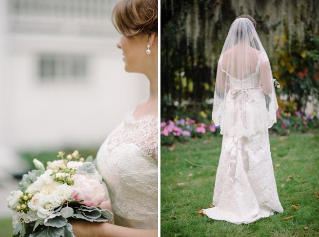Charleston Weddings_3578.jpg