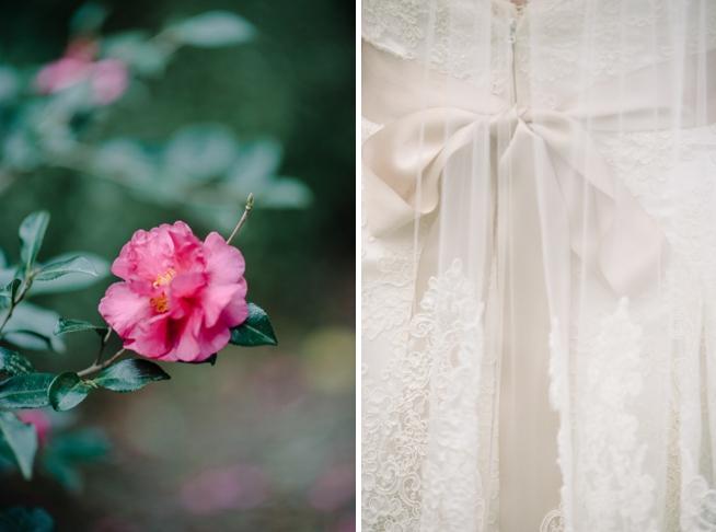 Charleston Weddings_3580.jpg