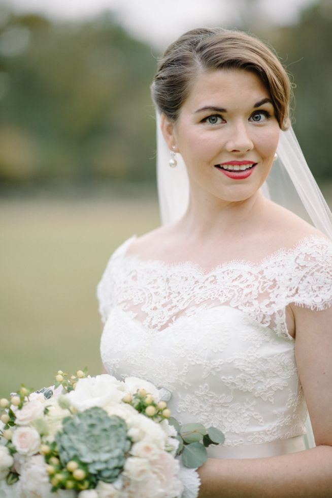 Charleston Weddings_3581.jpg