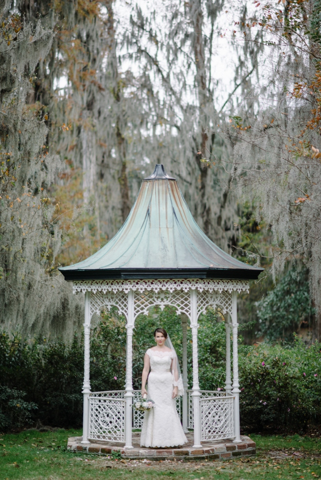Charleston Weddings_3589.jpg