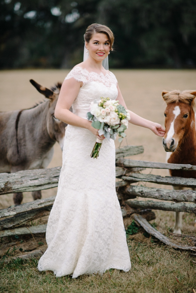 Charleston Weddings_3592.jpg