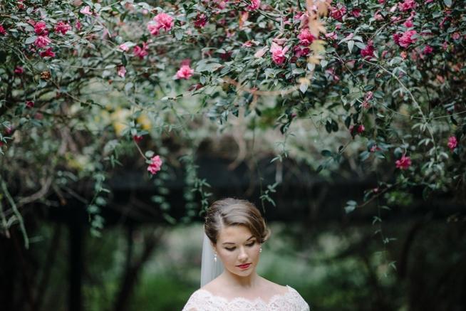 Charleston Weddings_3596.jpg