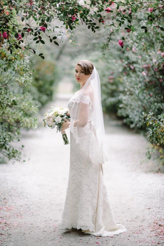 Charleston Weddings_3597.jpg