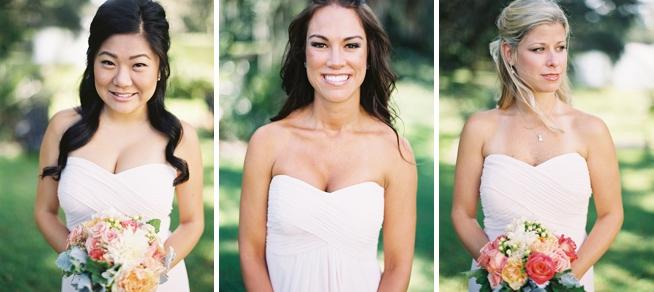 Charleston Weddings_3932.jpg