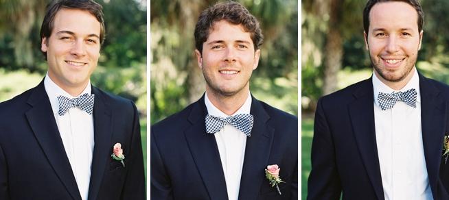 Charleston Weddings_3933.jpg