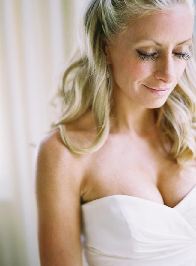 Charleston Weddings_3934.jpg