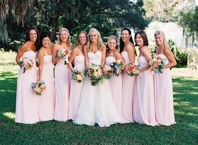 Charleston Weddings_3936.jpg