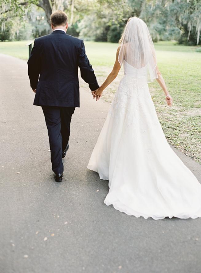 Charleston Weddings_3938.jpg
