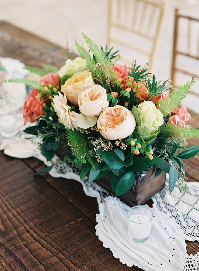 Charleston Weddings_3939.jpg