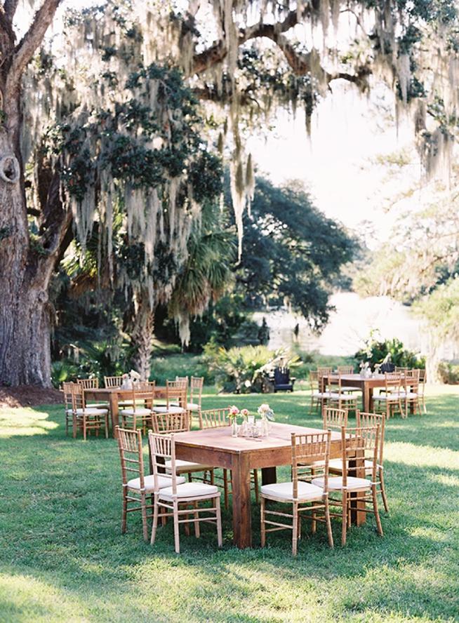 Charleston Weddings_3940.jpg