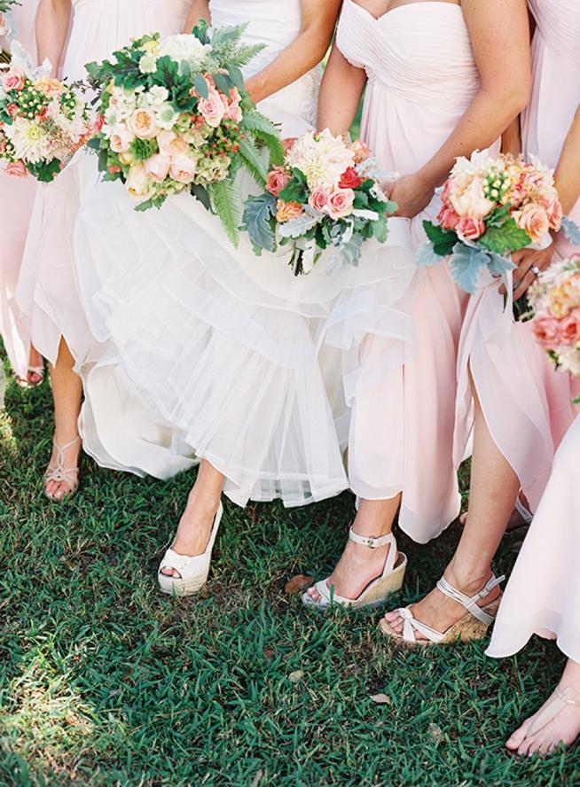 Charleston Weddings_3941.jpg