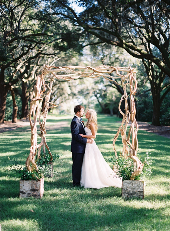 Charleston Weddings_3942.jpg