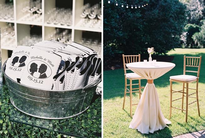 Charleston Weddings_3944.jpg