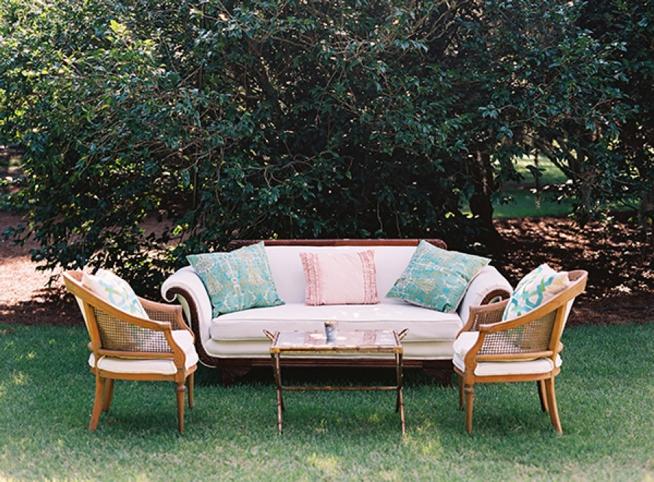 Charleston Weddings_3945.jpg