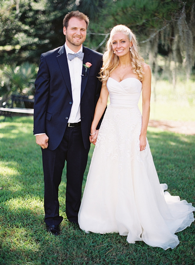 Charleston Weddings_3946.jpg