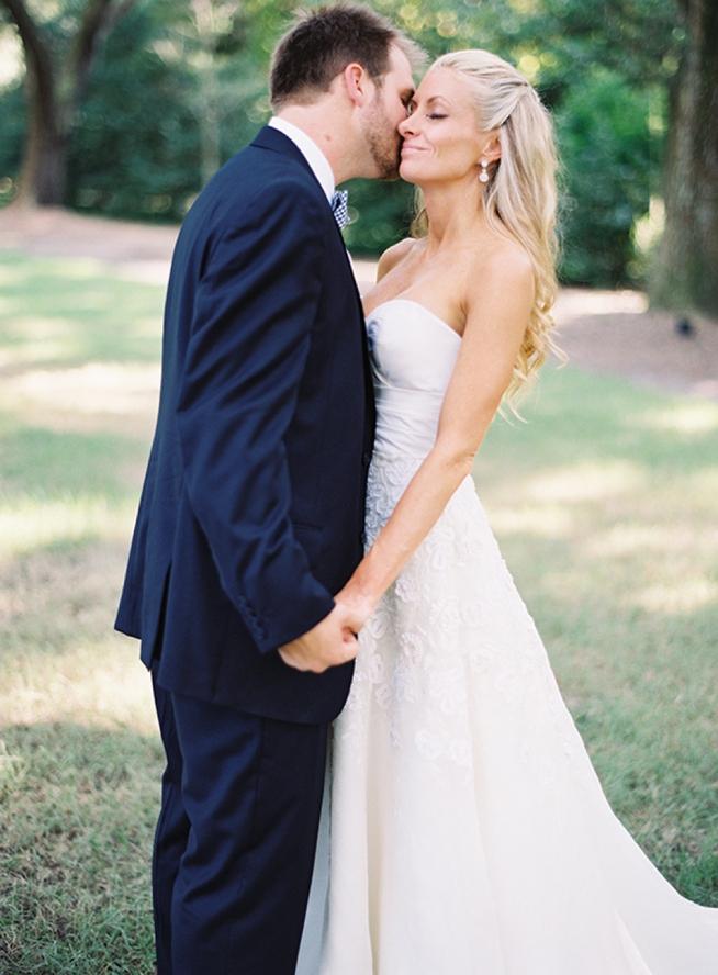 Charleston Weddings_3947.jpg