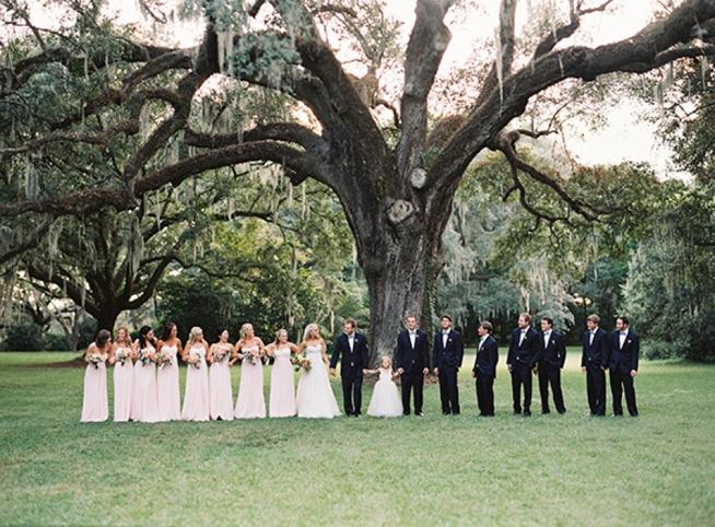 Charleston Weddings_3948.jpg