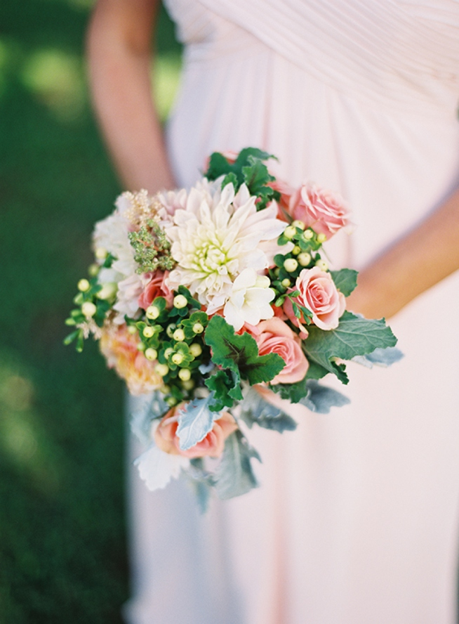 Charleston Weddings_3949.jpg