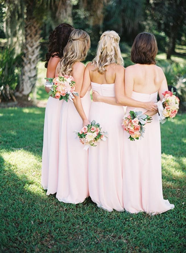 Charleston Weddings_3950.jpg
