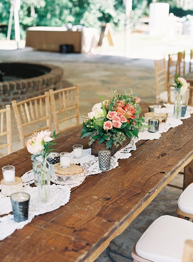 Charleston Weddings_3951.jpg