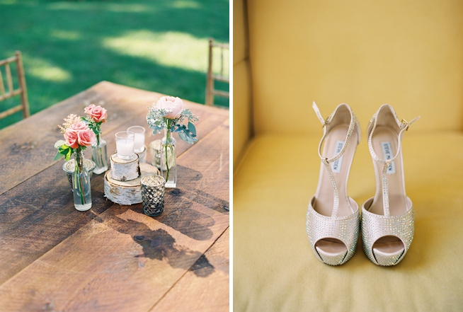 Charleston Weddings_3952.jpg