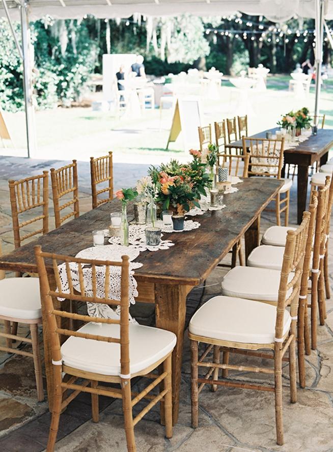 Charleston Weddings_3953.jpg