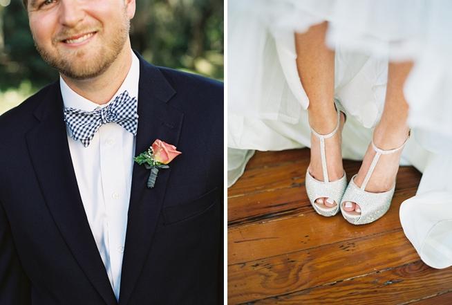 Charleston Weddings_3955.jpg