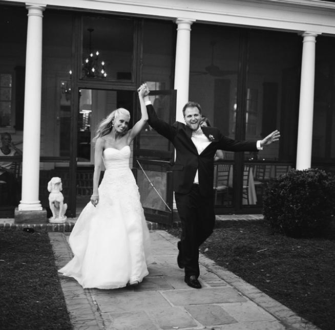 Charleston Weddings_3958.jpg
