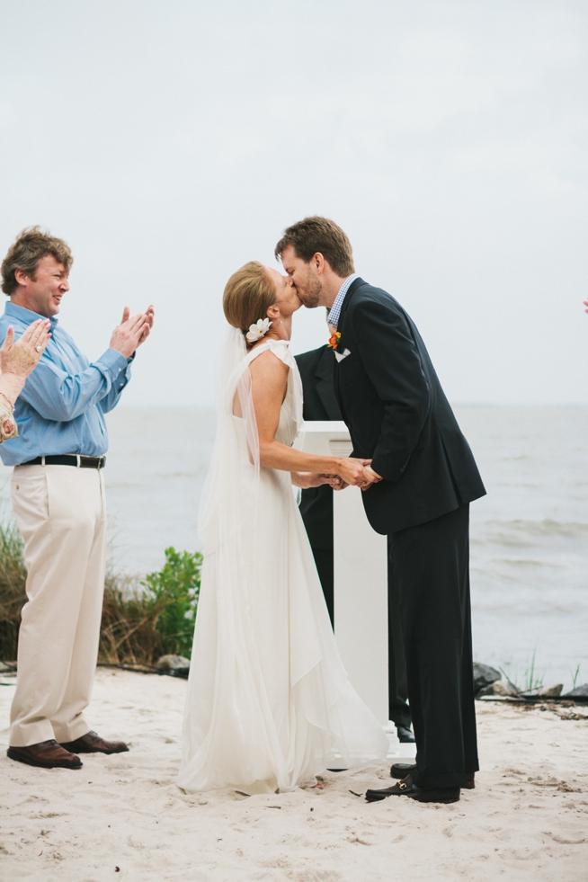 Charleston Weddings_4076.jpg