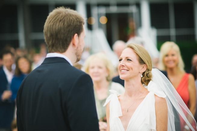 Charleston-Weddings_4077.jpg