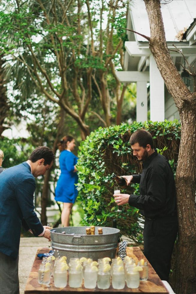 Charleston Weddings_4079.jpg