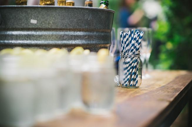 Charleston Weddings_4080.jpg