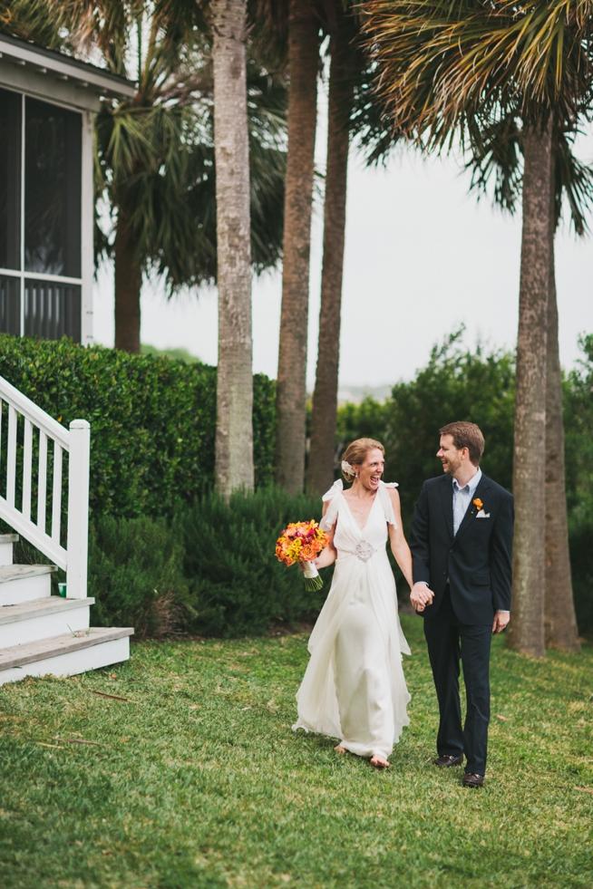 Charleston Weddings_4081.jpg