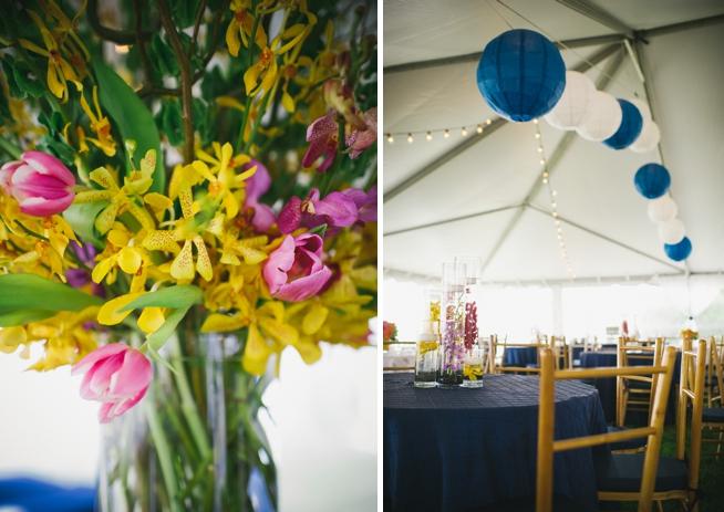 Charleston Weddings_4083.jpg