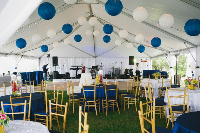 Charleston Weddings_4086.jpg