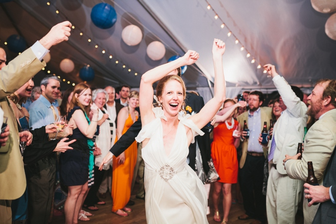 Charleston Weddings_4088.jpg