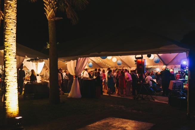 Charleston Weddings_4089.jpg