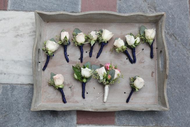 Charleston Weddings_4091.jpg